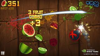 Fruit Ninja Hd Direct Link Full Version Pc Game Free