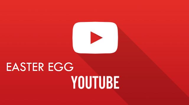 ternyata-youtube-punya-easter-egg