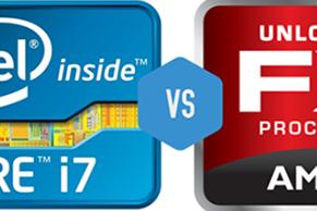 Debat Dengan Penjual Laptop Antara Intel dan AMD