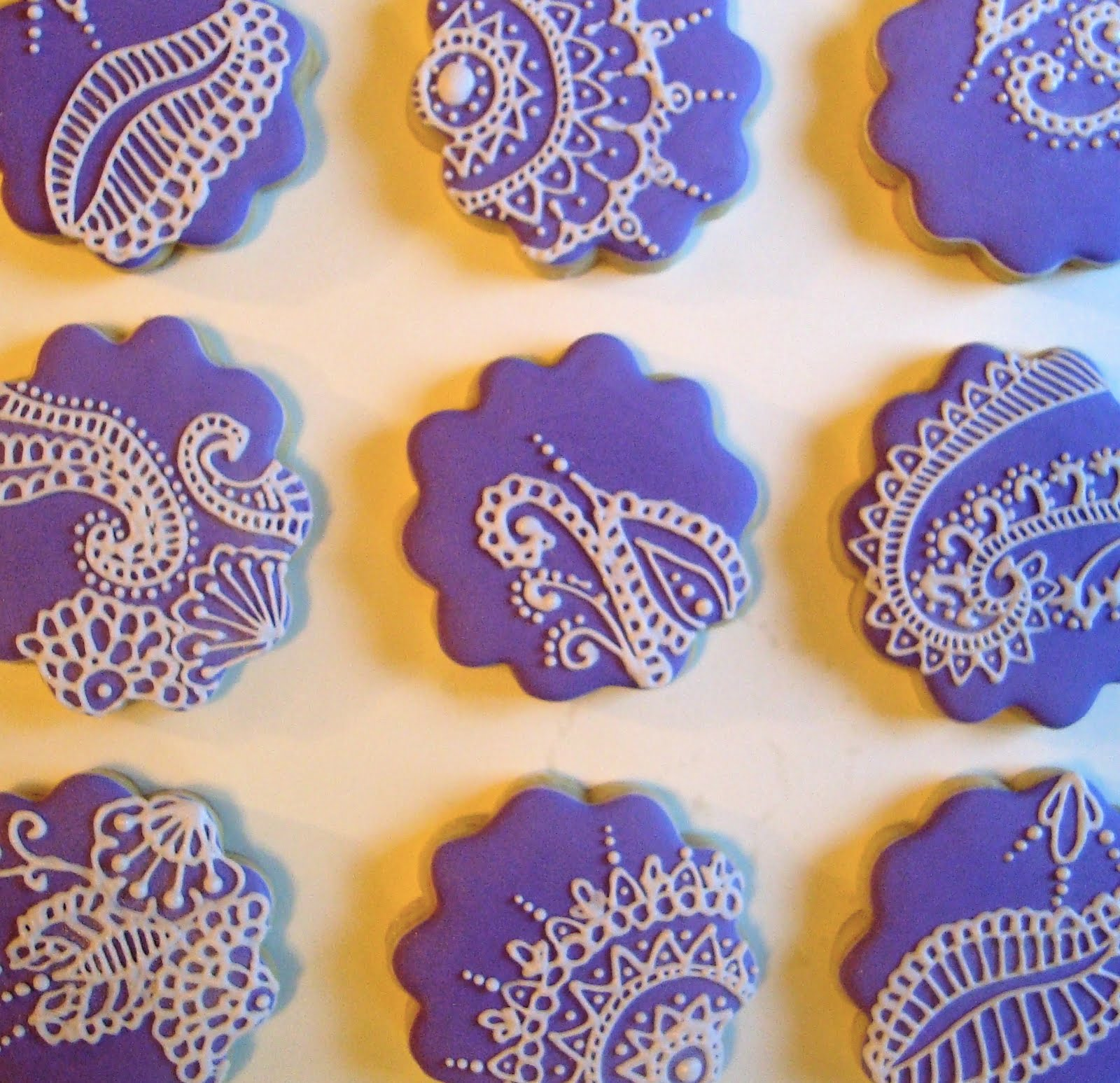 Cute Henna Wallpapers Sonal J Shah Event Consultants Llc Henna Inspired