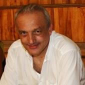Ανανέωση συνεργασίας της ακαδημίας της ΕΚ Σταυρούπολη με τον Παναγιώτη Ακριτίδη