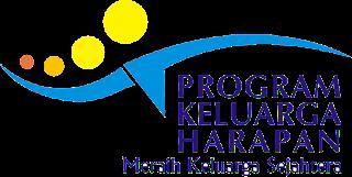 Pencairan Dana PKH di Karawang Mulai Menggunakan ATM