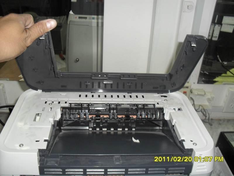 hp laserjet 2600n driver windows 8.1