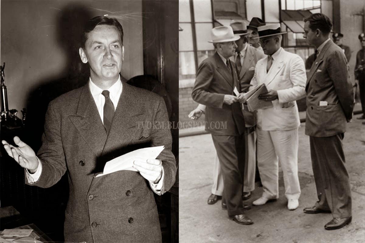 Al Capone - Wikipedia