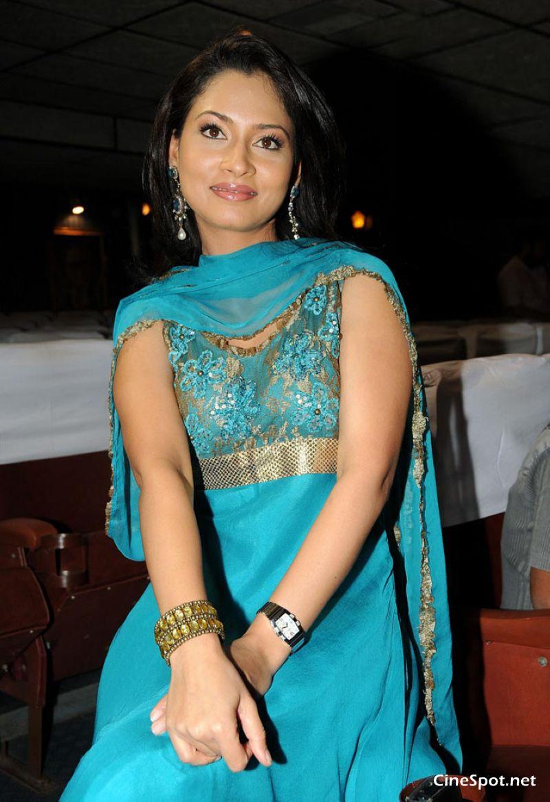 Malayalam Hot Actress Pics Photos Wallpapers Hot Scene-1263
