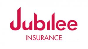 Job Opportunity at Jubilee Insurance, Sales Advisors