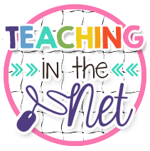 Teaching In The Net