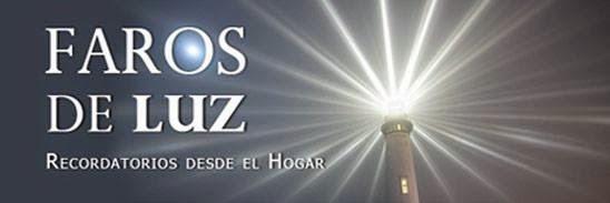 Resultado de imagen de Los Faros de Luz