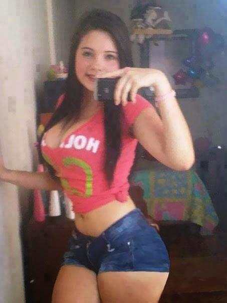 mujeres venezolanas porno gloria