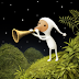 Samorost 3 v1.4.463 Apk + Data