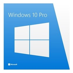 Windows 10 Pro (RS5) Final Full Version