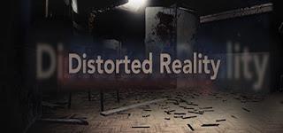 Distorted Reality-PLAZA