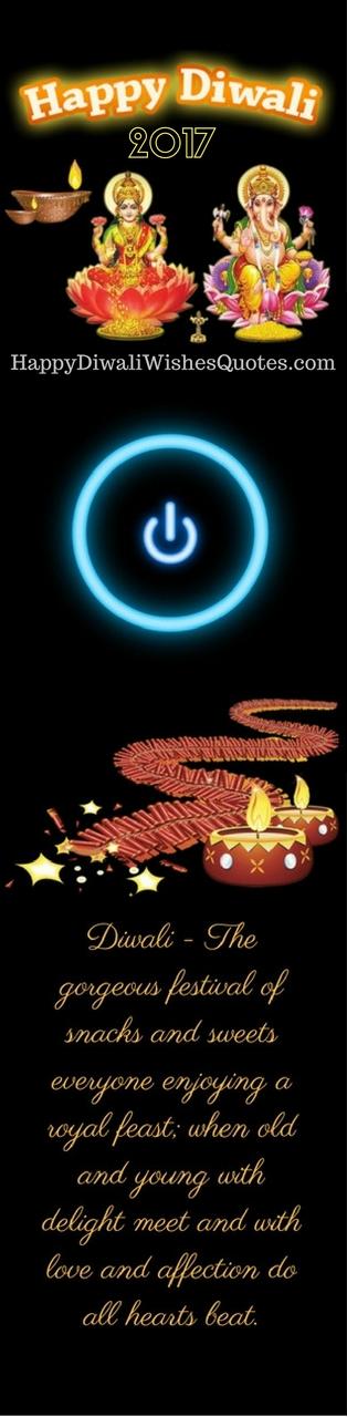 Happy Diwali 2017 Whatsapp Wishes Images Downloads