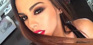 Guadalupe Gonzalez, la nuova Bonas di Avanti un Altro