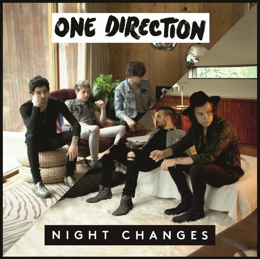 One direction four lyrics and tracklist   genius.