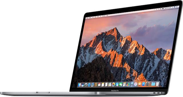 5 Cara Membuat Macbook Anda Lebih Cepat