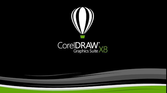 serial-crack-coreldraw-x8