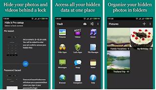 افضل تطبيق لاخفاء الصور ، الفيديوهات ، التطبيقات ، الرسائل ، المكالمات مجانا للاندرويد، تحميل تطبيق hide it pro، تنزيل hideitpro، hide it pro، hide it pro.apk، تطبيق اخفاء الصور hide it pro، اخفاء الصور، اخفاء مقاطع الفيديو، اخفاء الفيديوهات، إخفاء التطبيقات، إخفاء الرسائل، قفل المكالمات، قفل الصور، تطبيق لقفل الصور، تطبيق قفل مقاطع الفيديو، تطبيق القفل، download hide it pro، تطبيق فولت، تنزيل القفل، افضل تطبيق قفل، قفل التطبيقات بالنمط، قفل الصور برقم سري