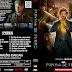 Capa DVD Punho De Ferro Primeira Temporada [Exclusiva]