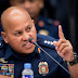 Dela Rosa: You Have 15 Days To Stop Illegal Gambling