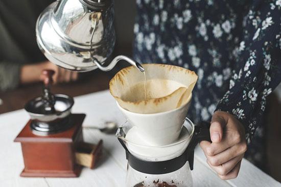 Você está fazendo café errado a vida toda e não sabia - Img 1