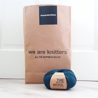 https://treasurycreations.blogspot.com/2018/02/we-are-knitters-part-2.html