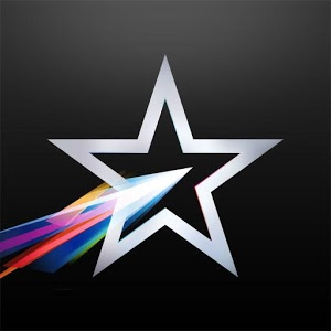 Star Sports Live Cricket Score APK
