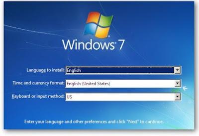 Win 7 Home Premium 32 Bit Iso Download