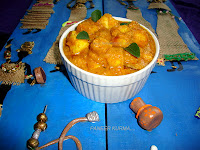 images for Paneer Korma Recipe / Paneer Kuruma / Paneer Kurma Recipe