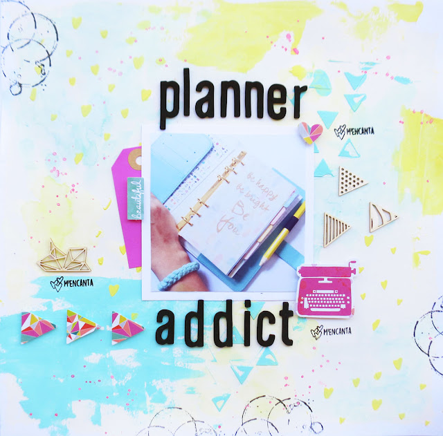 http://bypeonia.blogspot.com.es/2015/06/layout-planner-addict.html