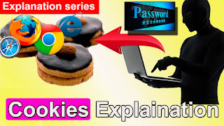 how passwords,get,hacked,how passwords hacked,passwords,hack,in tamil,explained in tamil,cookies   explained,explained,internet,is,watching,you,cookies,browser cookies,Internet is Watching You!,online privacy,Cache   memory in tamil