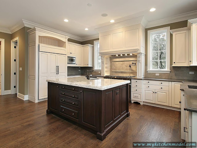 Kitchen Cabinet Stores Near Me