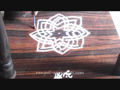 Hridaya-kamalam-in-Puja-1bjpg