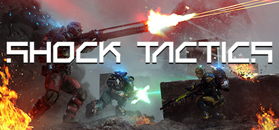 shock-tactics-pc-cover-www.ovagames.com