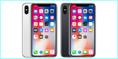 Advantages and disadvantages of iPhone X - Review by Syachro.NET