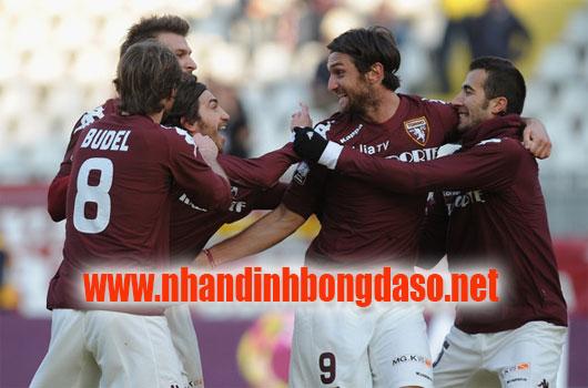 Cittadella vs Foggia 3h00 ngày 31/10 www.nhandinhbongdaso.net