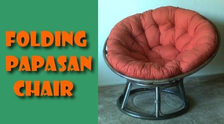 Papasan Chair Cushions For Sale Papasan Chair Covers