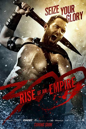 300 Rise of an Empire (2014) 450MB Full Hindi Dual Audio Movie Download 480p Bluray Free Watch Online Full Movie Download Worldfree 9xmovies