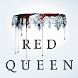 Book Club Questions For Caraval by Stephanie Garber & Starting Red Queen by Victoria Aveyard