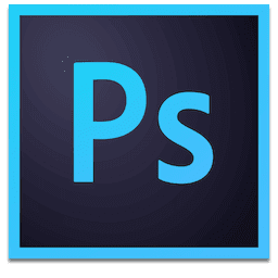 HOW TO DOWNLOAD ADOBE PHOTOSHOP MAC CRACK PIRATE BAY