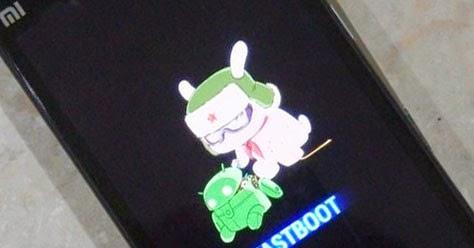 Solusi Hp Xiaomi Yang Bootlop Mati Dan Sebangsanya