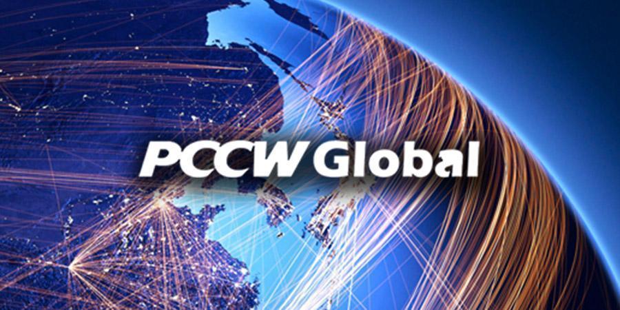 Κινεζικός τηλεπικοινωνιακός κολοσσός αναμένεται να φέρνει τα πάνω κάτω στην Ελληνική αγορά