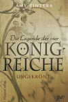 http://miss-page-turner.blogspot.de/2017/10/rezension-die-legende-der-vier.html