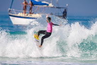 9 Garazi Sanchez Ortun EUK girls 2017 SEAT Pro Netanya foto WSL Laurent Masurel