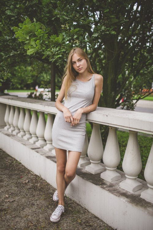 Julia Trotti arte fotografia fashion mulheres modelos beleza polonesa zuzia zuzanna sobanska