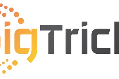 GigTricks - Menggunakan Ekosistem Crypto untuk Ekonomi On-Demand