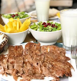 tatar salim menü tatar salim döner lokantası tatar salim ataşehir iletişim tatar salim ataşehir menü
