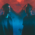 Feature: ODESZA – 'Line of Sight' + 'Late Night'