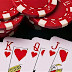 Kenapa Dapat Kalah Bermain Poker Indonesia
