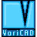 VariCAD Free Download Full Latest Version
